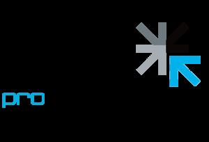 proconcesionario_logo